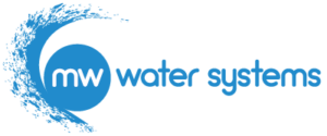 MW-Water Systems-Logo-400px