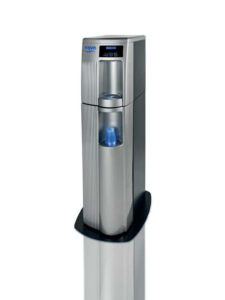 MW Water Systems PearlMax 4S - Koel en-of Bruisend